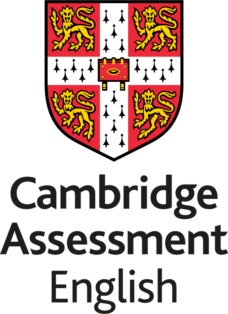 cambridge-assessment-english